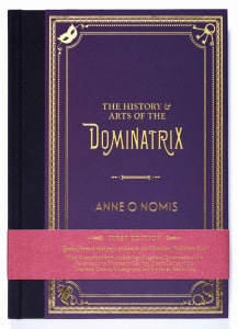Front_cover_The_History_Arts_of_the_Dominatrix_1024x1024