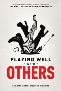 playing_well_with_others_cover