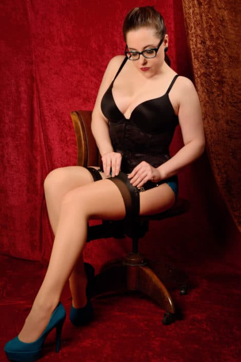 What Is In Spark >> Chicago Dominatrix Lady Sophia, Professional Mistress ...